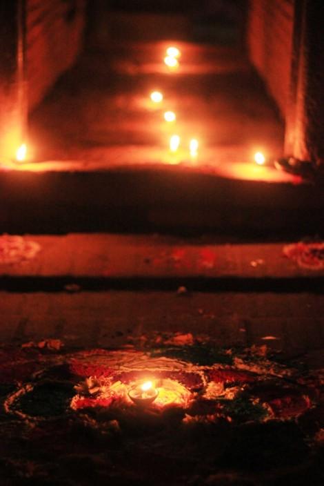 blog-chemin-bougies