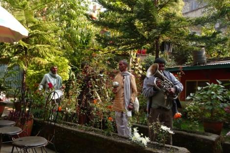 Blog-fanfare-Kathmandu