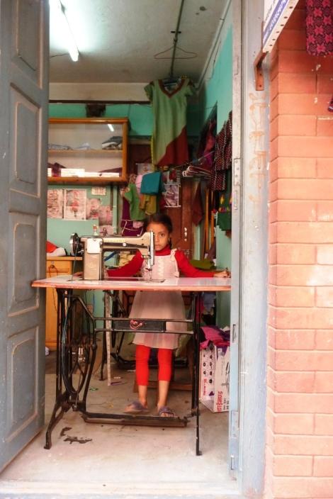 blog-gamine-couturière