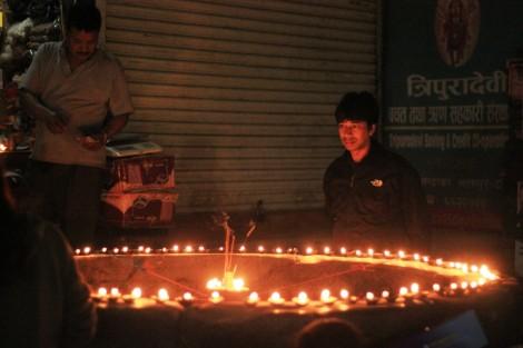 blog-puit-bougies
