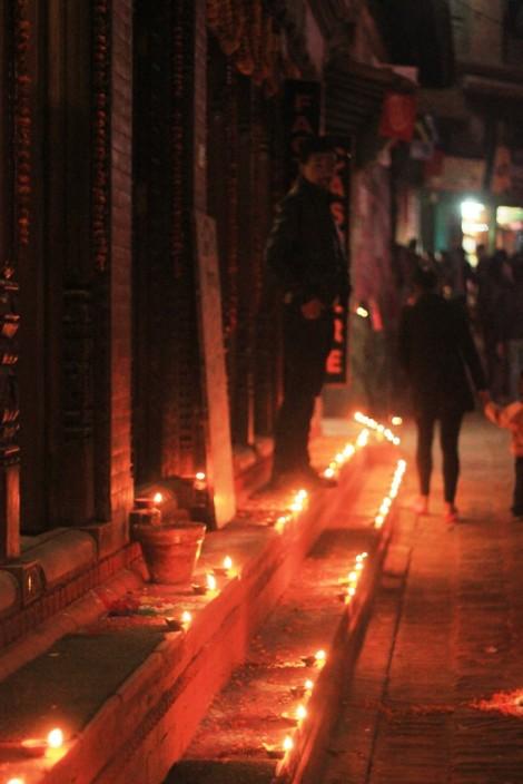 blog-rue-bougies