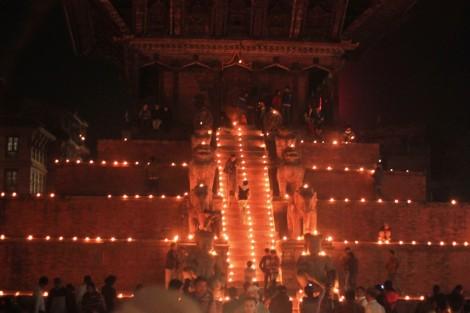 blog-temple-et-bougies