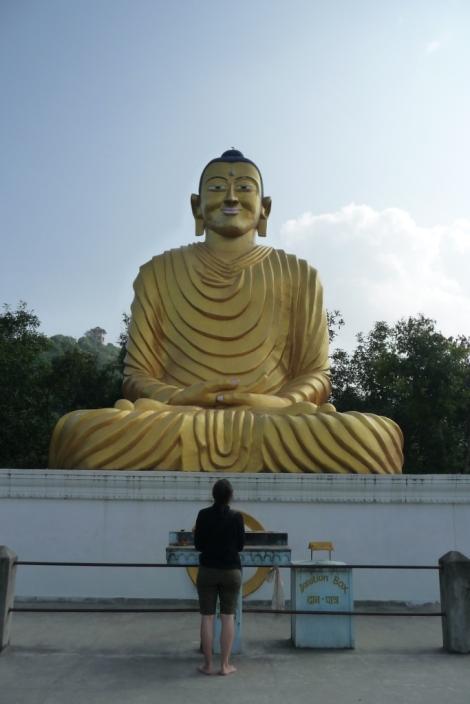 bouddha-retrouve
