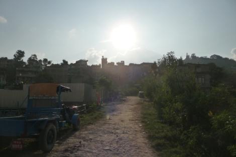 kathmandu-bouseux
