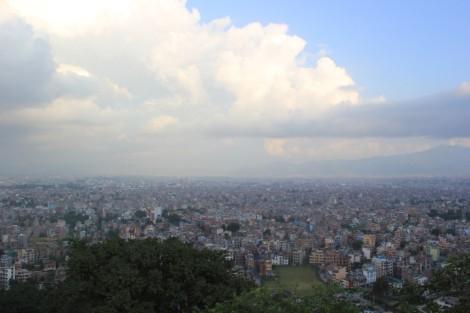kathmandu-d-en-haut
