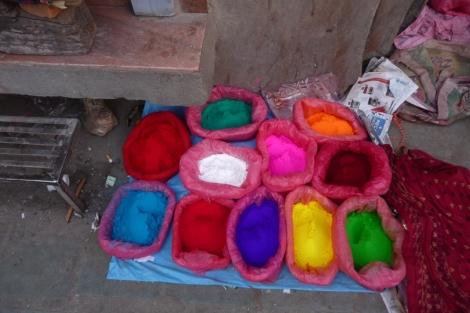 marchand-de-couleurs