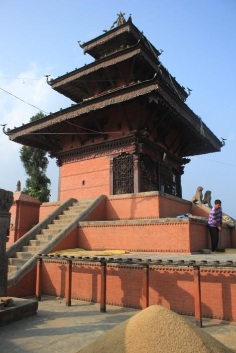 riz-et-temple