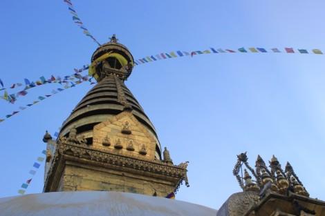 stupa-carte-postale