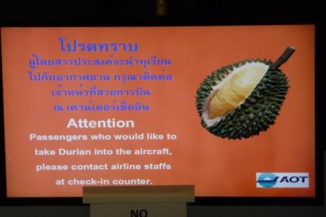 départ-bangkok