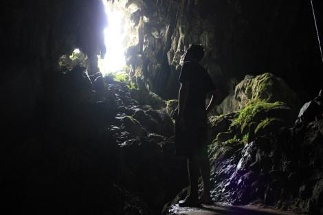 laos-grotte