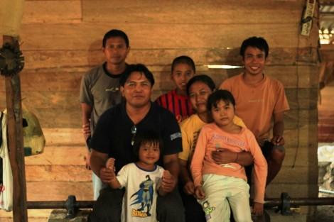 Niko-et-sa-famille